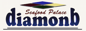 Diamond Seafood Palace's Home Page